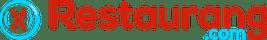 Restaurang.com logotyp